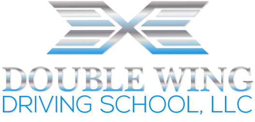 Double Wing Driving Schools